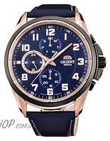 Часы ORIENT FUY05004D