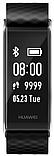 Фитнес браслет Huawei Color Band A2 AW61 black, фото 2