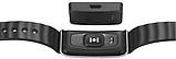 Фитнес браслет Huawei Color Band A2 AW61 black, фото 7