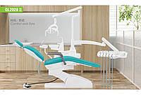 Стоматологическая установка QL2028I, фото 1