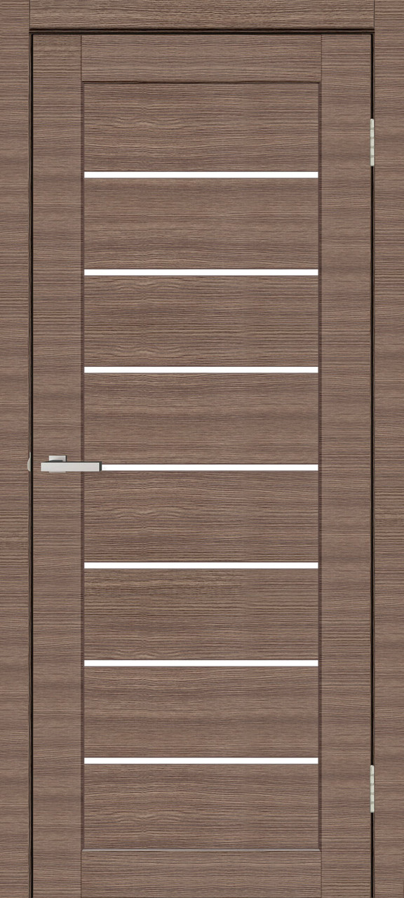 Двері Оміс Cortex Deco 10 дуб Amber Line