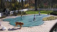 Защитное накрытие для бассейнов SHIELD™, фото 1