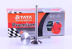 Клапана впуск выпуск - 180N - Premium