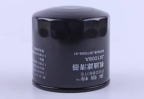Фильтр масляный D-23mm Jinma 354, Булат 244/354 ( JX1008A )