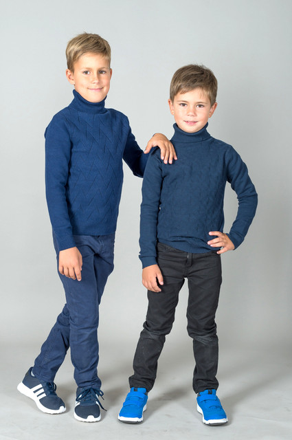 New collection свитера и кофты Many&Many