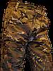 Костюм мужской для охоты и рыбалки MultiCam камуфляж, фото 4