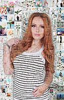 Мозаика по Вашей Фотографии