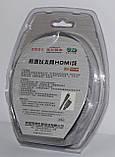 Кабель HDMI-mini HDMI 3D, блистер, фото 2
