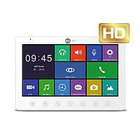 Видеодомофон NeoLight Gamma HD