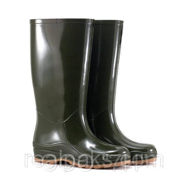 Гарантируем тепло и надежную защиту: все, что нужно знать о рабочей обуви