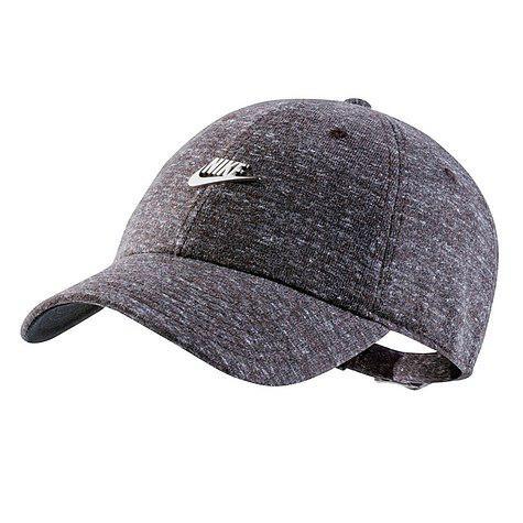 Купить мужские бейсболки Nike U NSW H86 CAP METAL FUTURA в Харькове ... 27f1d8dbf4a3