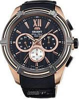 Часы ORIENT FUZ01004B