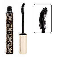 Тушь для ресниц Mac upwaed lash mascara volume instantane  (Копия)мак