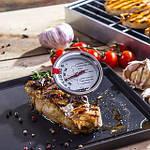 Термометры кулинарные со щупом