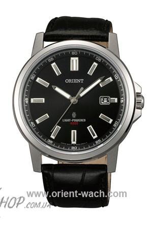 Годинник ORIENT FWE02006B