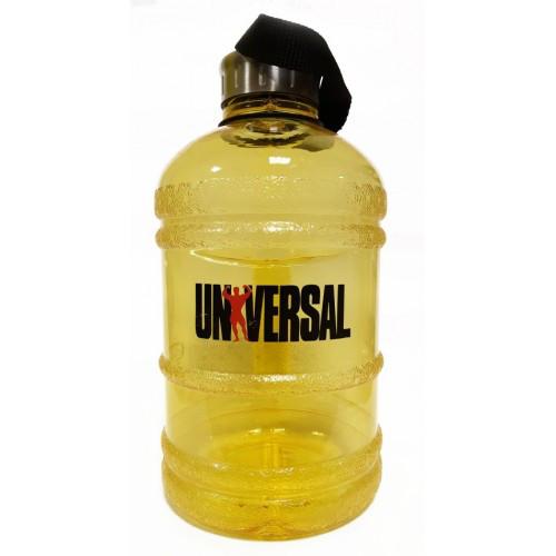 Бутылка для воды Universal Water Bottle 1,9l