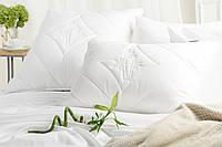 Подушка антиаллергенная Бамбук 50*70, фото 1