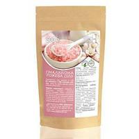 Гималайская розовая соль (средний помол) 500 г