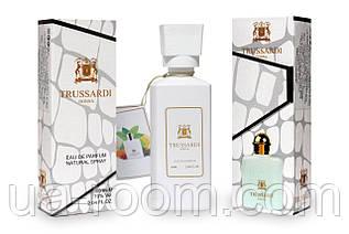 Мини-парфюм 60 мл. Trussardi Donna
