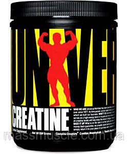 Креатин Universal Creatine Powder 1000g