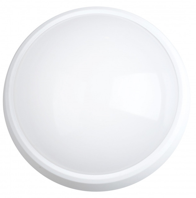 Накладні світлодіодні світильники ЖКГ IP65
