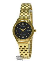 Часы ORIENT SSZ44001B
