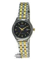 Часы ORIENT SSZ44003B