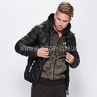 Куртки чоловічі в Кам янці-Подільському. Порівняти ціни 842a11ca18a2e