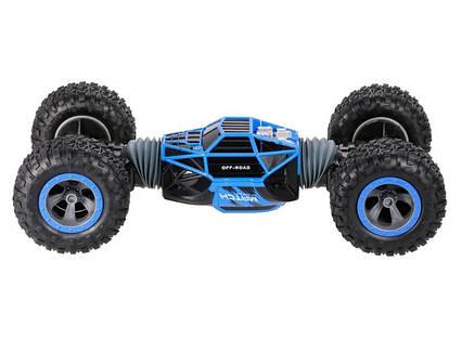 Машина UD2168A (Синий)