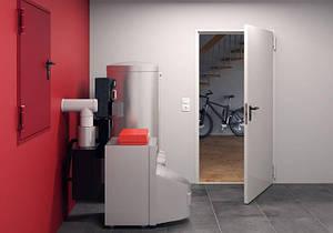 Огнестойкая дверь MZ-1 Хьорман