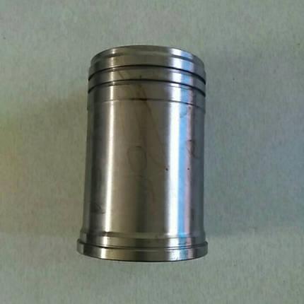 Гильза цилиндра R190, фото 2