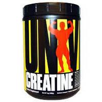 Креатин Universal Creatine Powder 200g