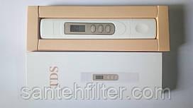 TDS аналог Xiaomi, (ТДС) метр (солемер) Анализатор качества питьевой воды