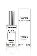 Тестер женский Tom Ford Black Orchid, 60 мл.