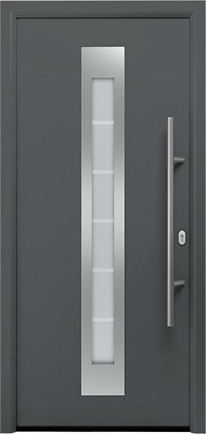 Двери входные RenoDoor PLUS 1000 * 2100мм