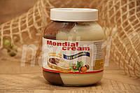 Шоколадная паста Mondial