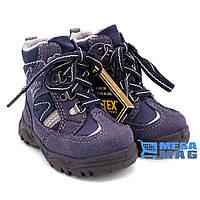 f1e77270b39cbf Зимняя детская и подростковая обувь Superfit в Одессе. Сравнить цены ...