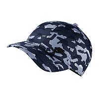 Кепка Nike U NSW H86 CAP METAL FUTUR TFTT