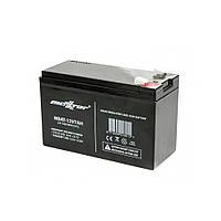 Аккумуляторная батарея Maxxter 12V 7Ah (MBAT-12V7AH)