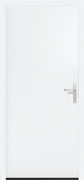 Вхідні двері ThermoPro TPS 010