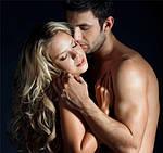 Феромоны и их значение