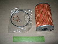 Фильтр масляный WL7025/OM511 (пр-во WIX-Filtron) WL7025