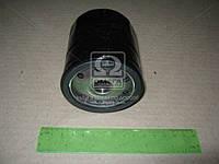 Фильтр масляный WL7246/OP699 (пр-во WIX-Filtron) WL7246