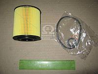 Фильтр масляный WL7403/OE649/6 (пр-во WIX-Filtron) WL7403
