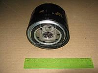 Фильтр масляный WL7443/OP592/8 (пр-во WIX-Filtron UA) WL7443