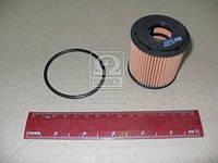 Фильтр масляный WL7239/OE655 (пр-во WIX-Filtron) WL7239