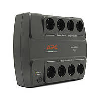 ИБП APC Back-UPS ES 400VA (BE400-RS)
