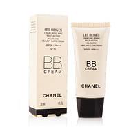 Тональный крем Chanel Les Beiges (Копия)