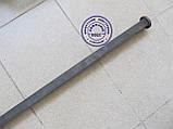 Вісь ріжучого вузла 1650 мм ЛДГ-10., фото 2