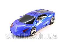 Портативная колонка ATLANFA AT-9007 Lamborghini, фото 3